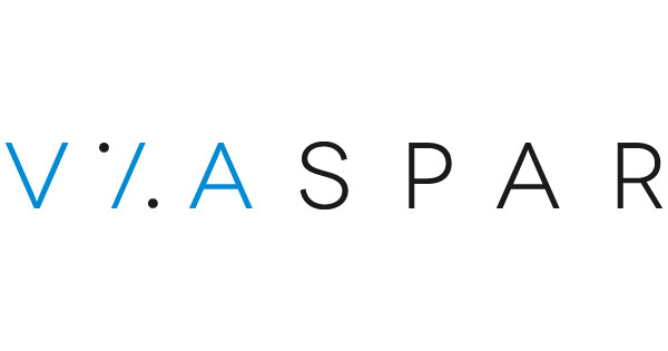 ViaSpar  logo